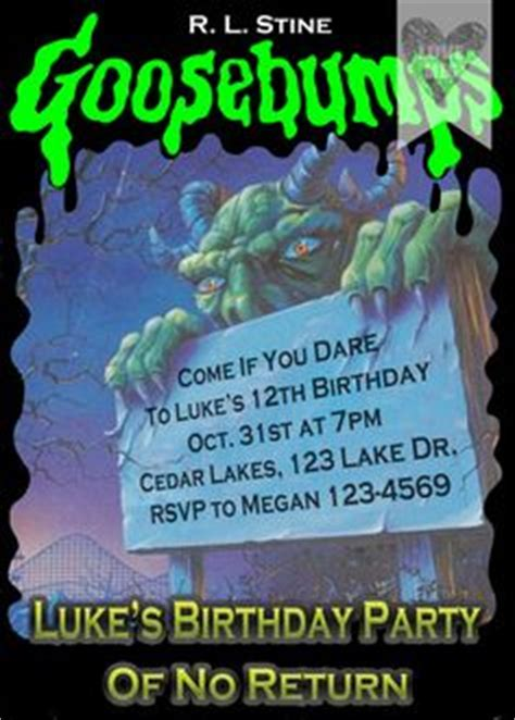 printable goosebumps bookmarks goosebumps pictures print and color back to slappy the