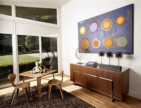 roller blinds for large windows adding style to your home with modern window blinds
