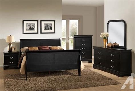 bedroom furniture philadelphia queen size bedroom set for sale in philadelphia pennsylvania classified americanlisted com