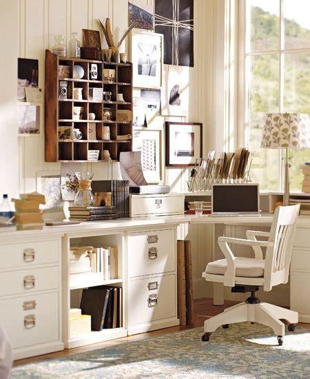 d馗o bureau maison bureau de maison design quel bureau et quels rangements