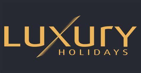 Luxury Holidays 2018 / 2019   Tailor Made Holidays