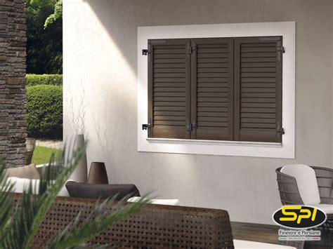 spi finestre e persiane spi finestre e persiane torino boscoloporte