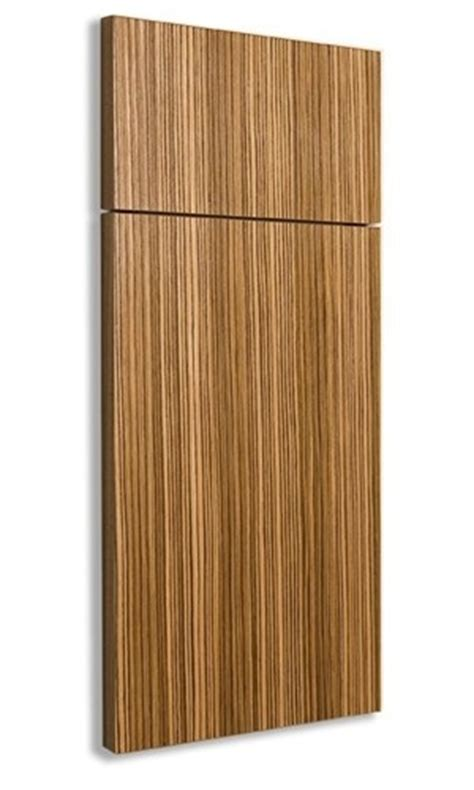 vertical grain fir cabinet doors 41 best cabinets horizontal grain images on pinterest