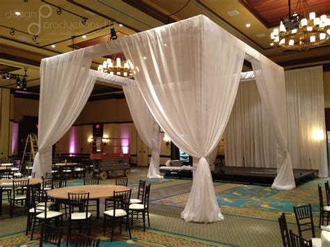 cheap wedding drapery rentals rk pipe and drape trade show booth designs rk is