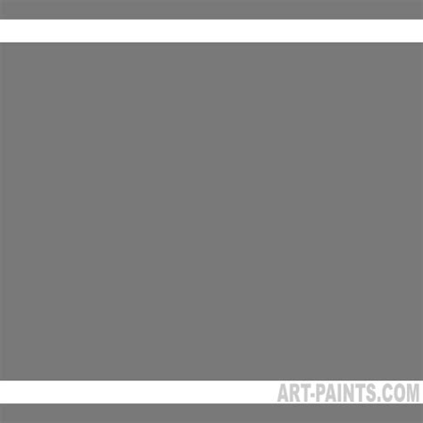 cool gray paint colors cool gray 5 sketch markers calligraphy inks pigments and