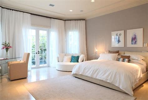 pinterest master bedroom master bedroom ideas pinterest