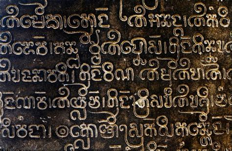 tattoo fonts khmer ancient khmer characters signs and symbols