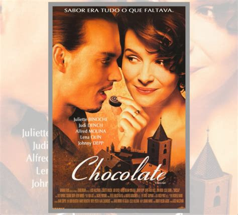 film love box 15 best love story movies sure to make your day