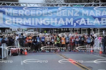 Mercedes Half Marathon 2019 by Marathonfoto Mercedes Marathon Half Marathon Marathon