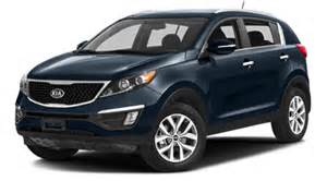 2016 kia sportage in lakeland fl regal kia