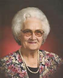 lorene daves obituary funeral home tn