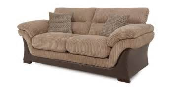 Dfs sofas dfs sofa bed large leyburn 2 seater
