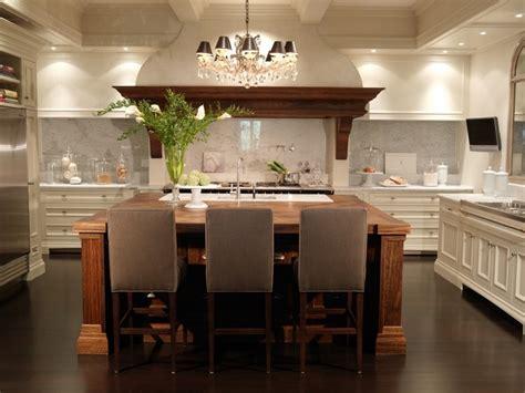two tone kitchen design transitional kitchen house