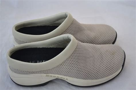 comfortable shoes for arthritis 39 best images about shoes for arthritis walking on