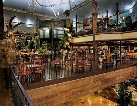 Bass Pro Gift Card Locations - bass pro gift card number