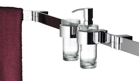 Emco Bathroom Accessories Emco Bathroom Accessories Bathroom Accessories Shower Faucets Emco Bathtub Plumbing Bathroom