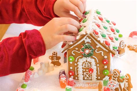where can you buy gingerbread houses gingerbread house ideas and decorating tips reader s digest