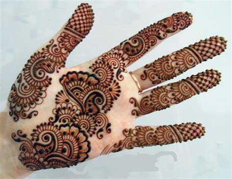 pakistani henna design pakistani bridal mehndi designs 2015 photos