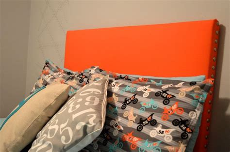 dirt bike bedding including latest selection of eastbay shoes from d50tkc
