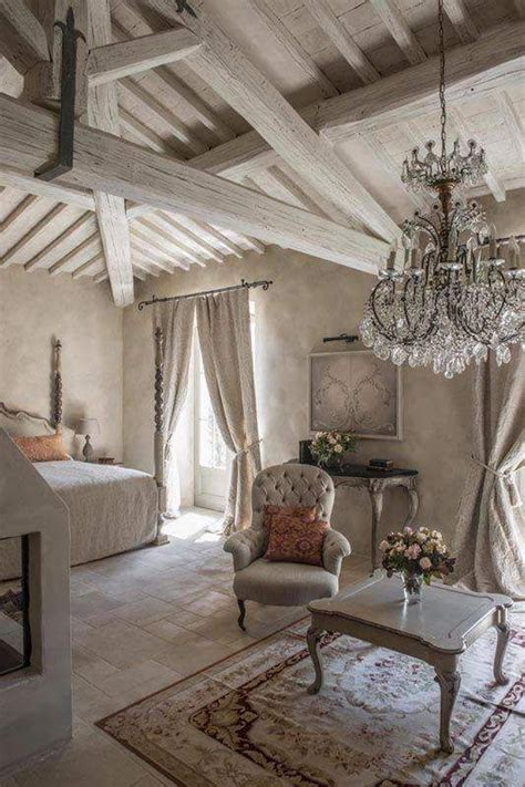 french inspired bedroom best 25 french inspired bedroom ideas on pinterest