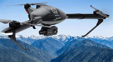 Drone Xiaomi Yi Drone Xiaomi Yi Erida Harga Dan Spesifikasi Ngelag