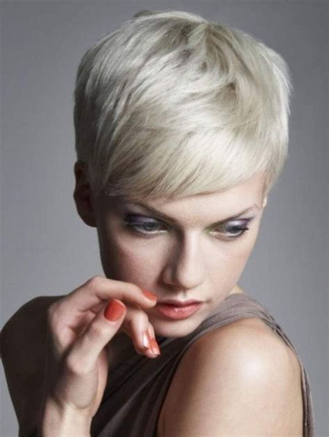 blonde edgy hairstyles edgy short haircuts very short edgy haircuts for women