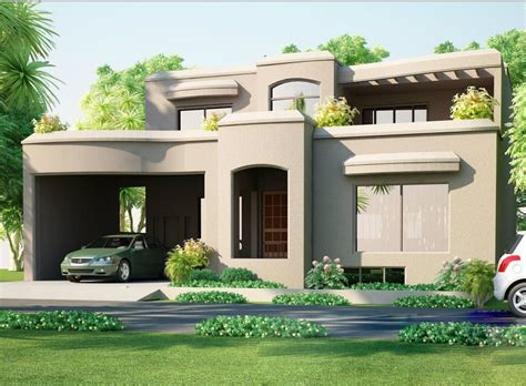 best house designs in pakistan home design in pakistan 5 top pakistan