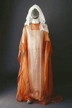 Inner Silk Outer Organza Dress White Import Fashion Gaun Belt Sabuk madinah saudi arabia western region wedding costume 2008 saudi arabia traditional