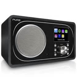 buy evoke f3 with bluetooth at radioworld ltd