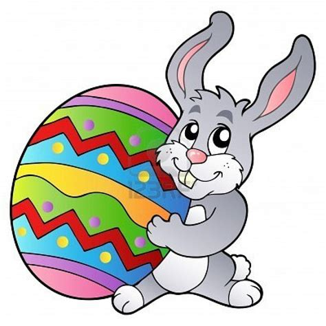 easter bunny what does the easter bunny look like what does it look