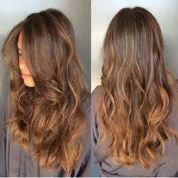 balayage hair color hair balayage hair color ideas haircolors trends