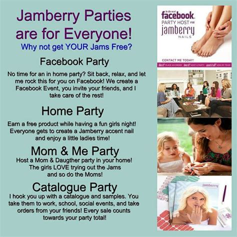 themes for jamberry party 90 best ideas about jamberry on pinterest jamberry
