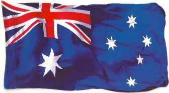 australia colors country flag meaning australia flag pictures
