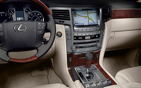 lexus lx interior 2015 club lexus reviews the 2014 lexus lx 570 clublexus