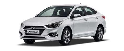 hyundai verna pics hyundai verna price list mileage review pics autocars