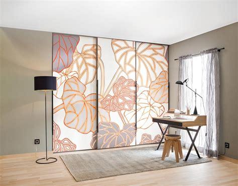 Zimmer Mit Dachschräge Farblich Gestalten by Wohnzimmer Farblich Gestalten Braun