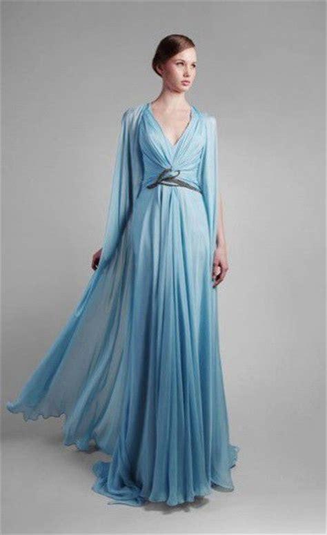 Gamis Big Flowy best 25 flowy dresses ideas on flowy prom