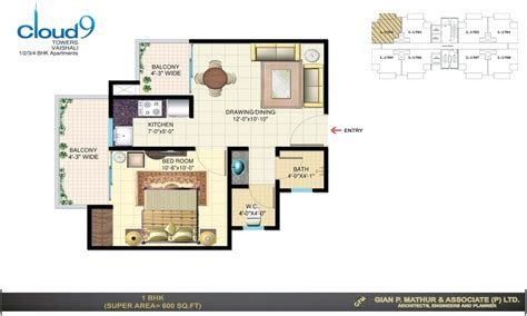 600 square feet floor plan ikea 600 sq ft apartment 600 sq ft apartment floor plan