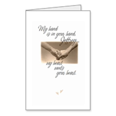 printable birthday cards for him romantic love cards print free at blue mountain