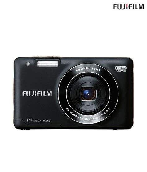 Kamera Fujifilm Finepix Jx500 fujifilm finepix jx500 14 mp digital price review specs buy in india snapdeal