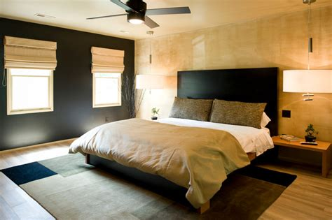 asian bedrooms mc master renovation asian bedroom other metro by