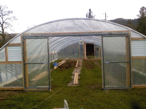 green house plans greenhouse design and installation rogue valley oregon