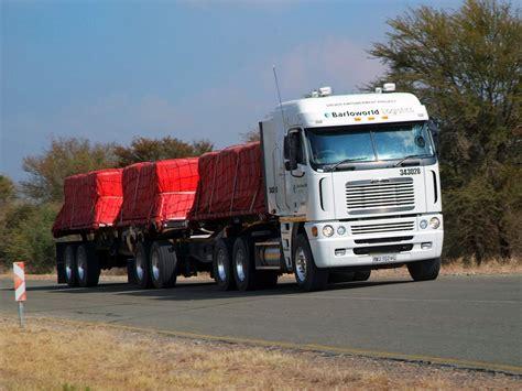 freightliner used trucks freightliner cabover trucks