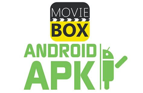moviebox android moviebox for any android device box