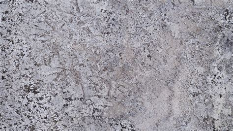 bianco antico granite bianco antico is a white and grey surface