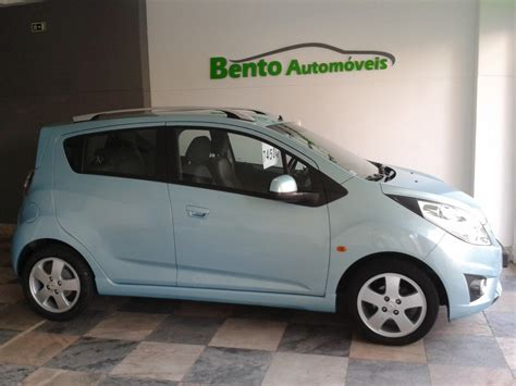 chevrolet spark picture 2011 chevrolet spark kl1m pictures information and