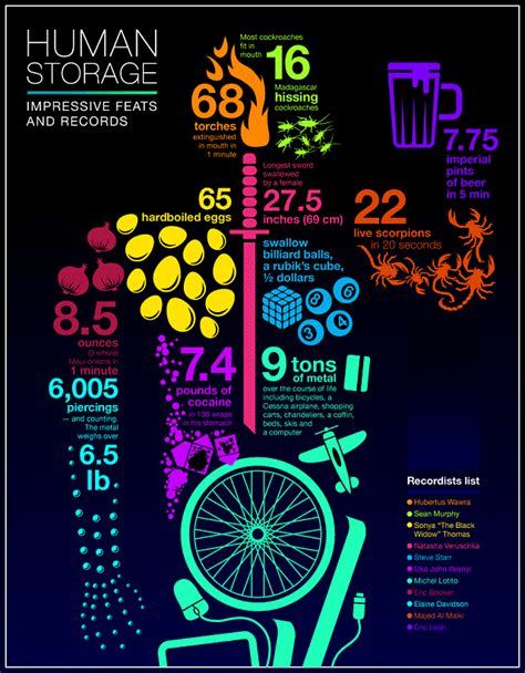 design by humans uk equivalent 25 exciting and effective infographic designs