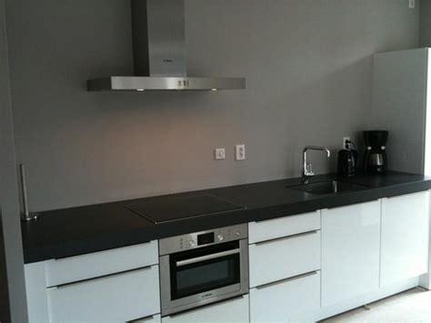 witte gordijnen grijs verven witte keuken welke kleur muren artsmedia info