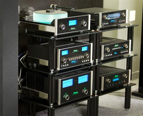 high  audio industry updates   amplifier