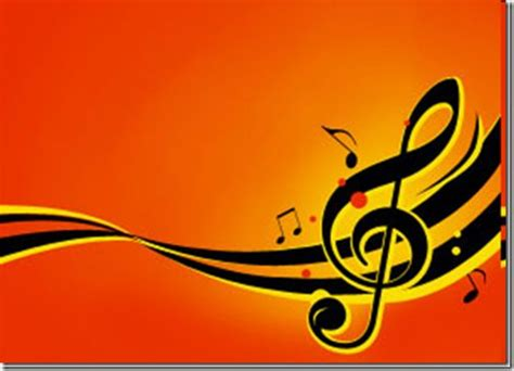pattern photoshop music 1000 images about tutorial music on pinterest